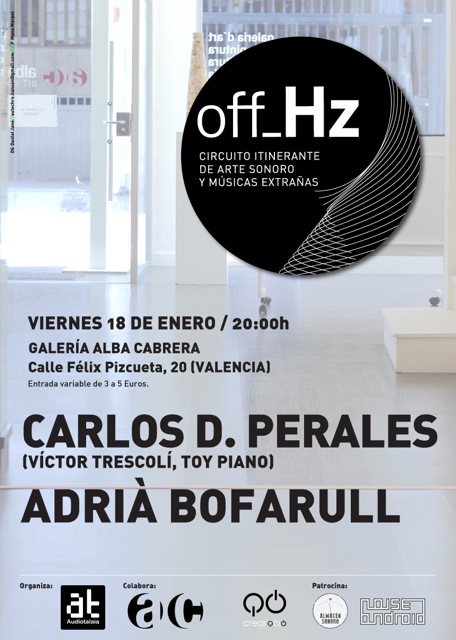 off_Hz_Cartell005