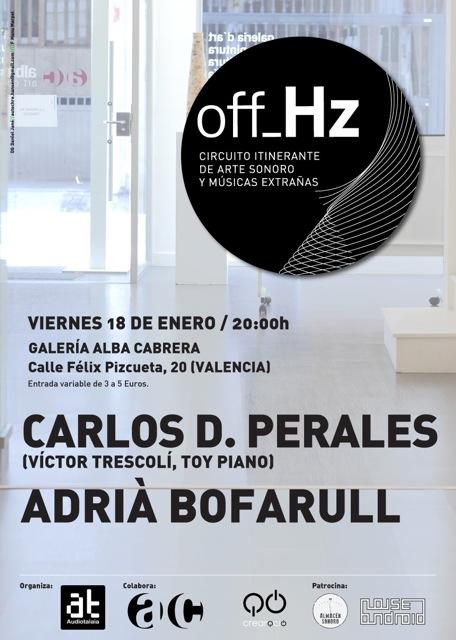 off_Hz_Cartell005