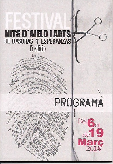 Nits 2014