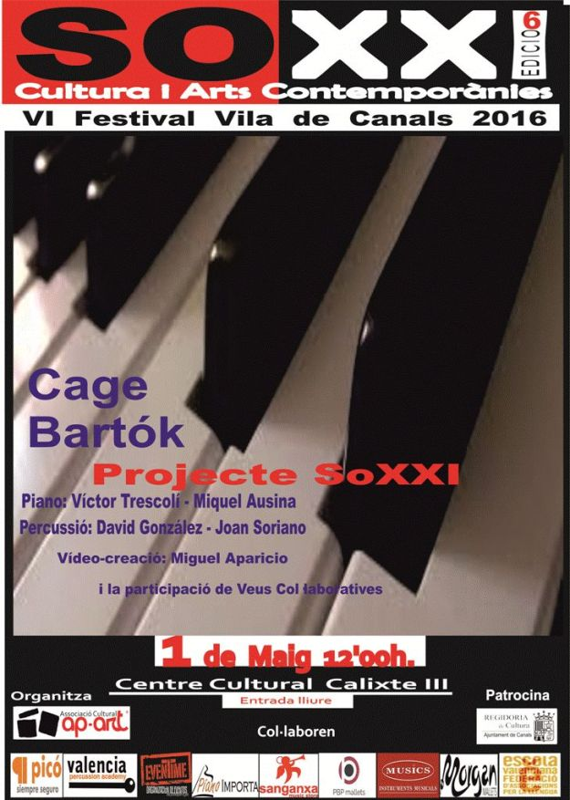 cage-bartok-teclat-copia